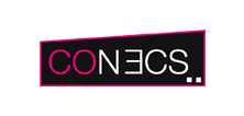 Logo Conecs
