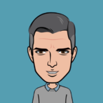 Avatar Edouard Dos Santos - Directeur Associé de Partelya Consulting