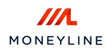 Moneyline_client_NEWlogo
