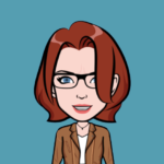 Valerie Sorin - Présidente de Partelya Consulting