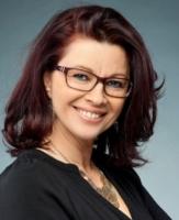 Valerie SORIN - Présidente Partelya Consulting