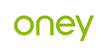 Oney_client_logo