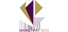 MPT_client_logo