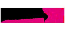 Vente Privée_client_logo