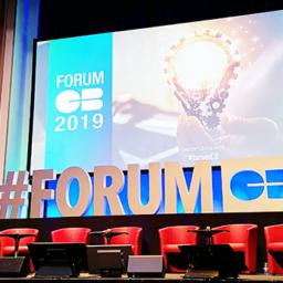Forum CB 2019