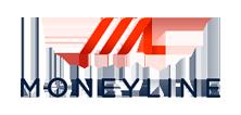 Moneyline_client_NEWlogo