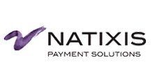 Natixis Payment Solutions