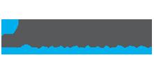 Logo Transactis