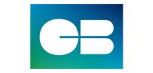 CB_client_logo