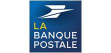 LaBanquePostale_client_logo