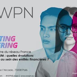 Conférence Paiement et Diversitéco-organisée avec EWPN