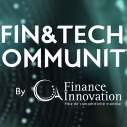 Fin&Tech Community de Finance Innovation