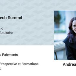 Fin&Tech Summit 2019