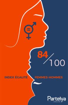 egalité-homme-femme-v5-230x354